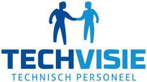logo_techvisie