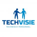 Techvisie logo